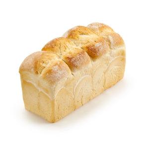White Flour Loaf