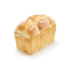 White Flour Loaf - Sml