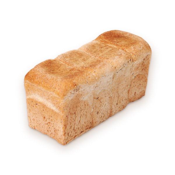 Wholegrain LowFOD™ Block Loaf