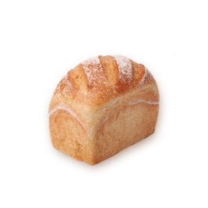 Wholemeal Sourdough Loaf