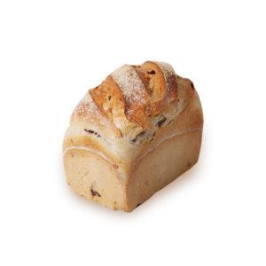 Sourdough Olive Loaf