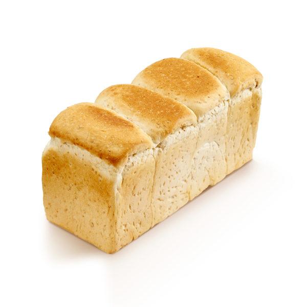 Chia Omega-3 White Block Loaf