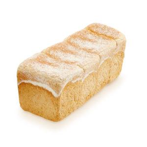Chia Omega-3 Wholemeal Block Loaf