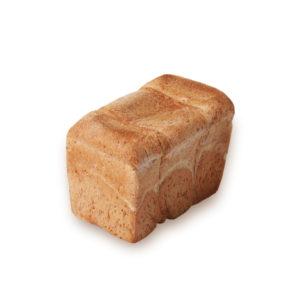 Wholegrain LowFOD™ Block Loaf - Small