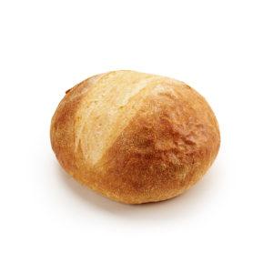 Continental Italian Bread