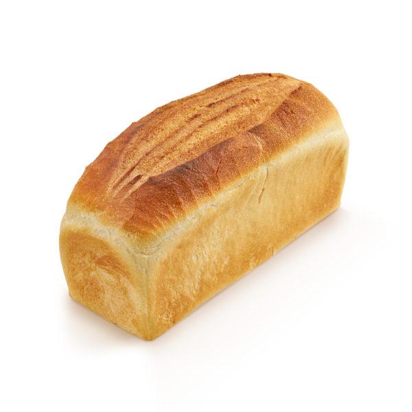 Continental Tin Pasta Dura