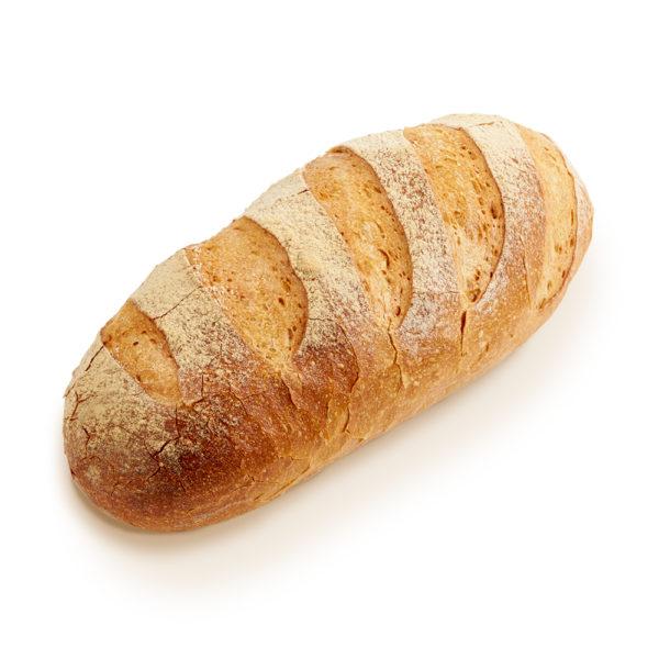 Pane di Casa Vienna Loaf