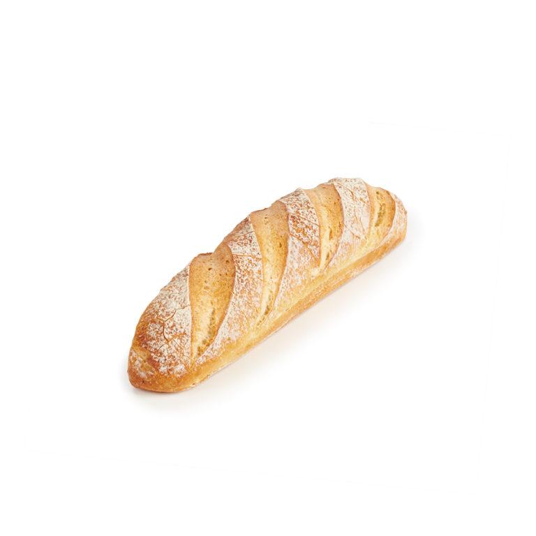 Pane di Casa Piccolo