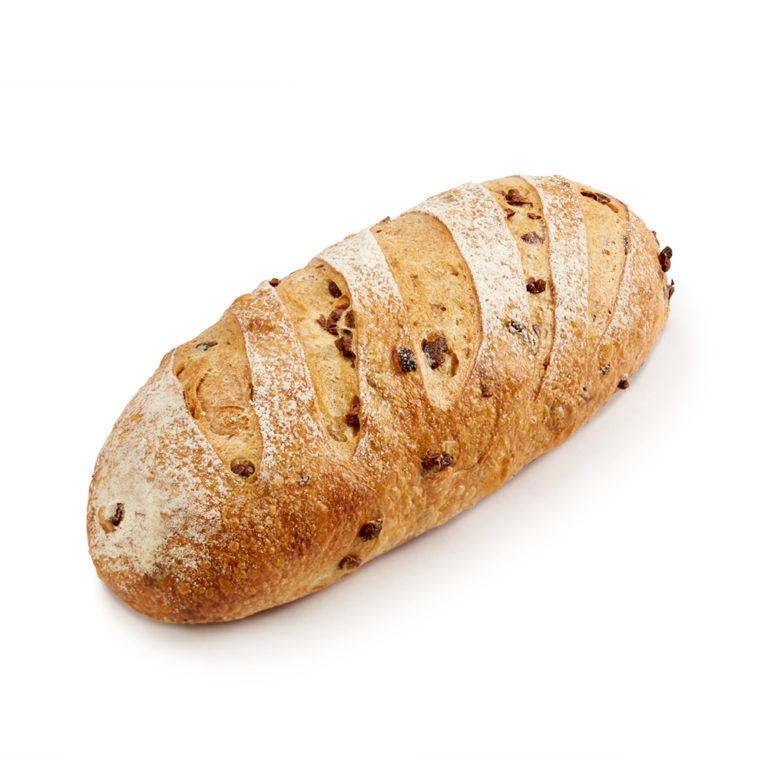 Pane di Casa Olive Loaf