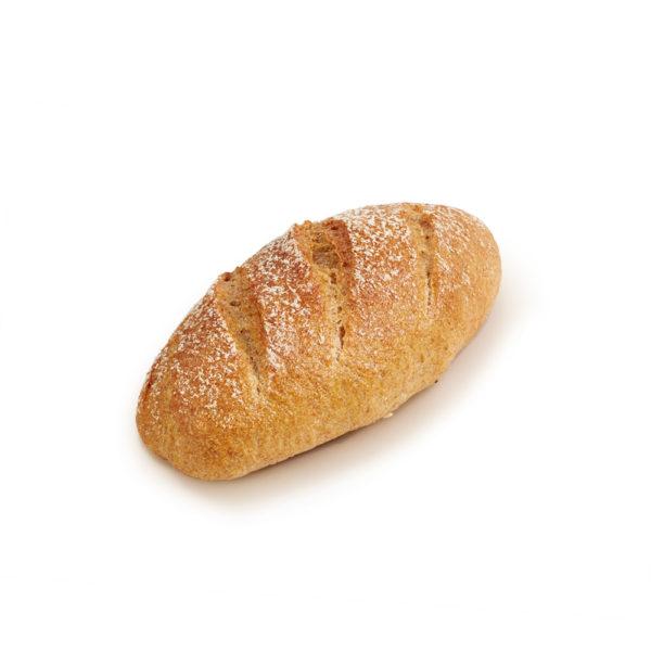 Pane di Casa Rye Vienna Roll