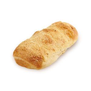 Turkish Bread - Medium
