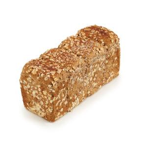 Lekkerbrot Block Loaf