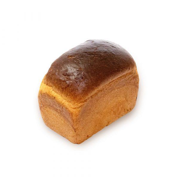 Brioche Loaf – Plain