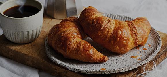 Bakery - Fresh Delightful Bread   Bakers Delight AU